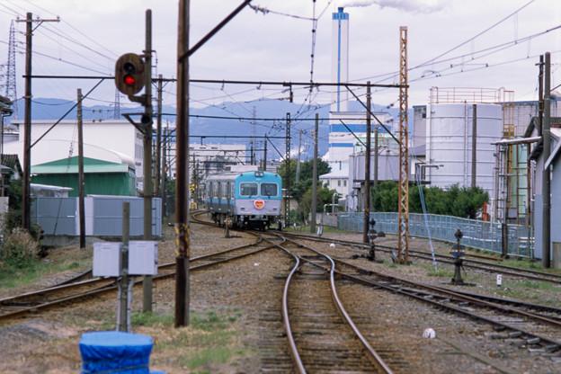 002439_20180310_岳南鉄道_岳南富士岡