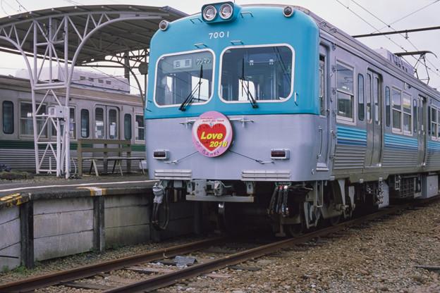 002440_20180310_岳南鉄道_岳南江尾