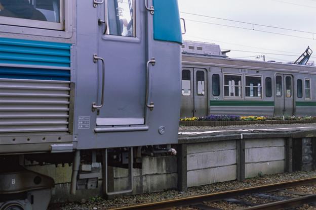 002442_20180310_岳南鉄道_岳南江尾
