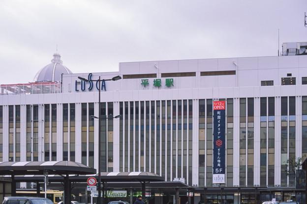 002450_20180311_JR平塚