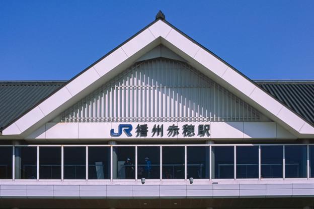 002483_20180317_JR播州赤穂