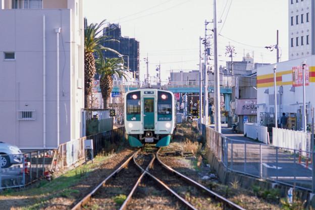 002511_20180317_JR鳴門
