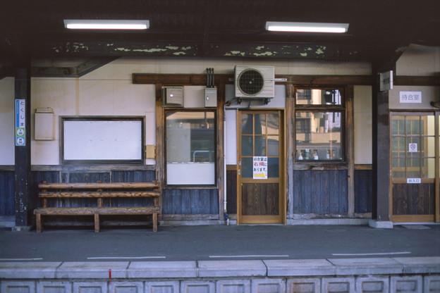 002512_20180317_JR徳島