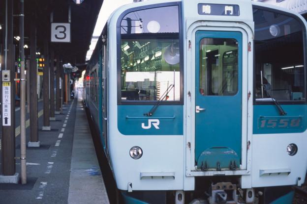 002513_20180317_JR徳島