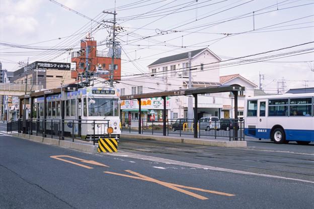 002544_20180407_岡山電気軌道_東山