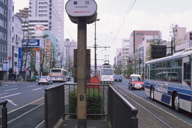 002546_20180407_岡山電気軌道_柳川