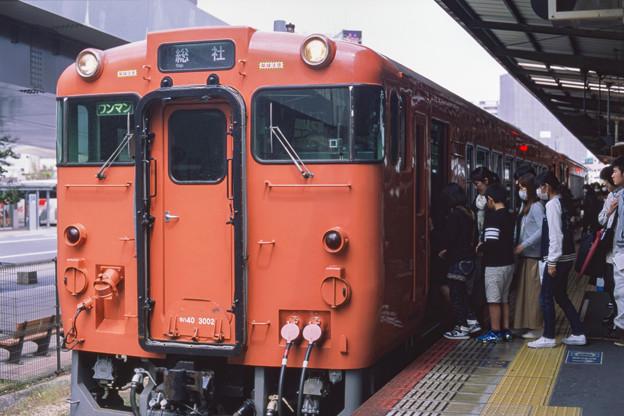 002550_20180407_JR岡山
