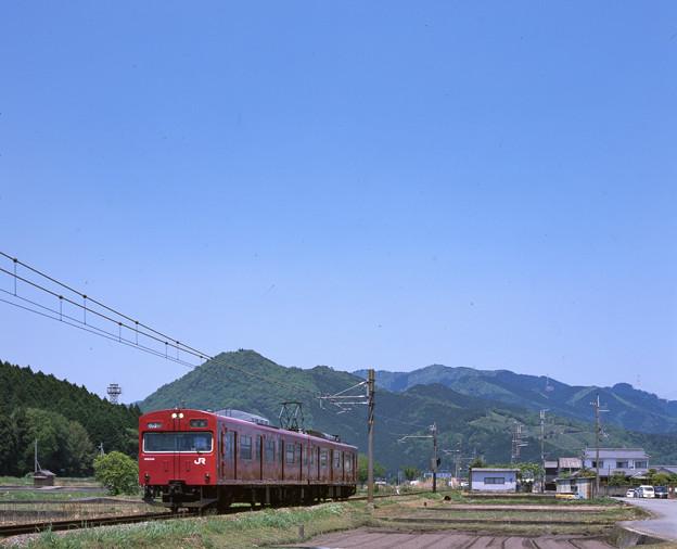 002569_20180505_JR鶴居-新野