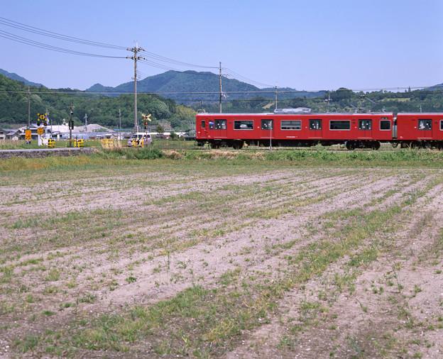 002572_20180505_JR甘地-鶴居