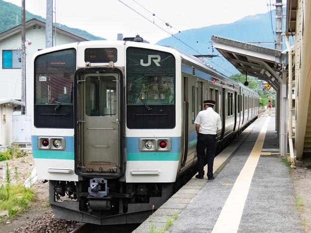 002587_20180728_JR須原