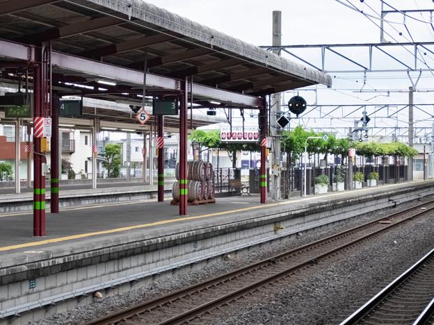 002589_20180728_JR塩尻