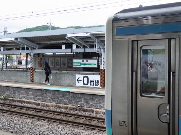 002592_20180728_JR岡谷
