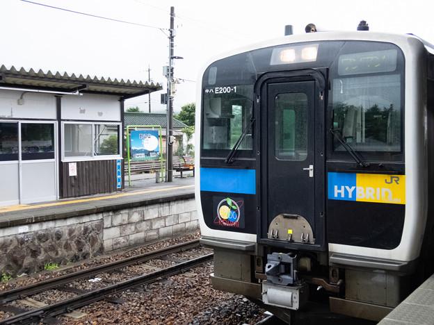 002595_20180728_JR野辺山