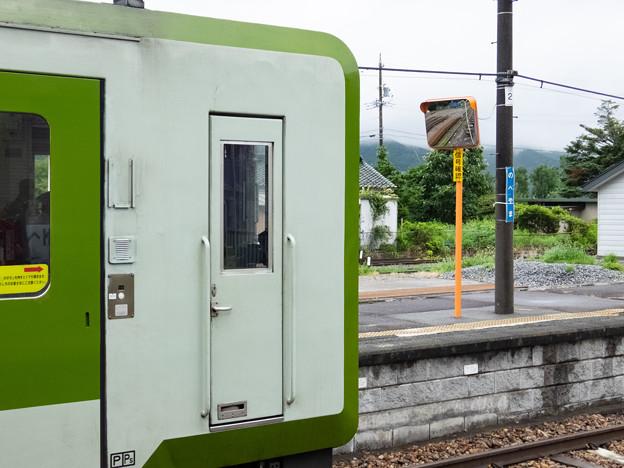 002604_20180728_JR野辺山