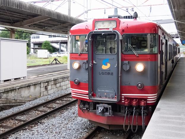 002614_20180729_しなの鉄道_小諸