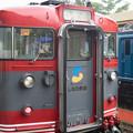 Photos: 002617_20180729_しなの鉄道_軽井沢