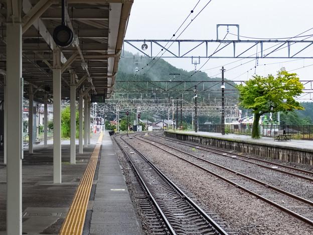 Photos: 002619_20180729_JR横川