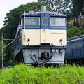 Photos: 002624_20180729_碓氷峠鉄道文化むら