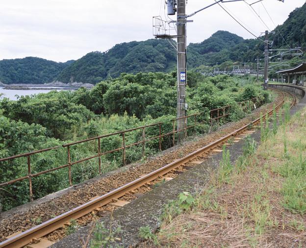 002660_20180811_JR湯川