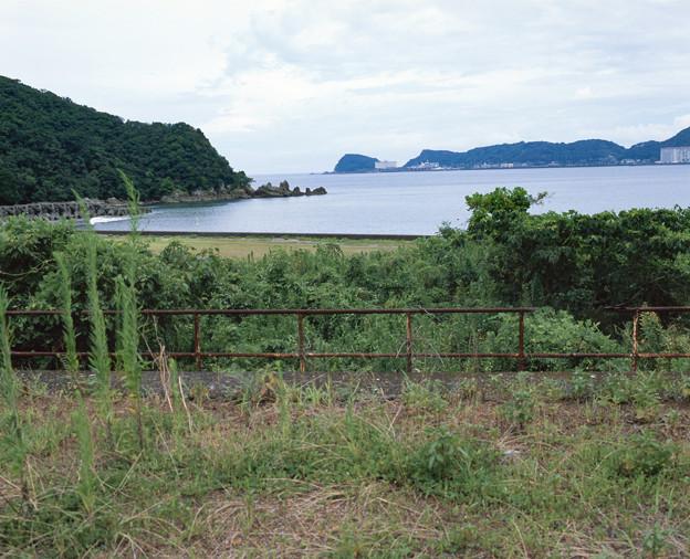 002661_20180811_JR湯川