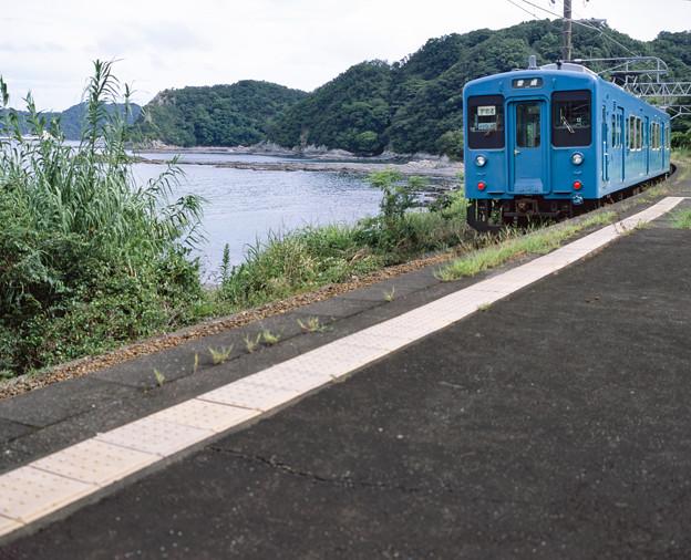 002662_20180811_JR湯川