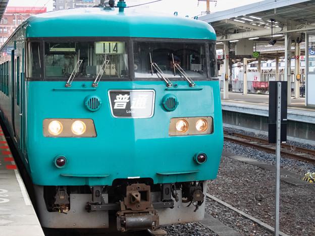002663_20180811_JR和歌山