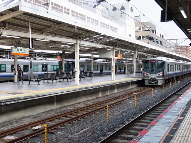 002664_20180811_JR和歌山