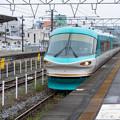 Photos: 002665_20180811_JR紀伊田辺