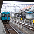 Photos: 002666_20180811_JR紀伊田辺