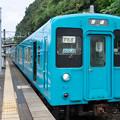 Photos: 002668_20180811_JR江住