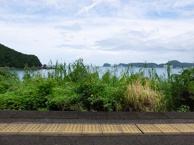 002669_20180811_JR湯川