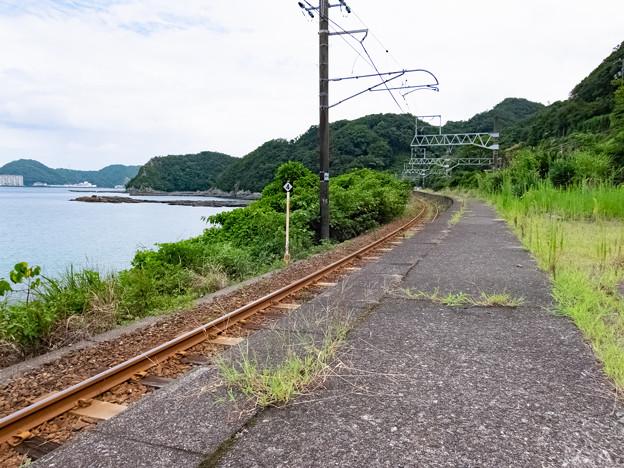 002672_20180811_JR湯川