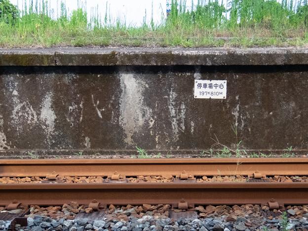 002675_20180811_JR湯川