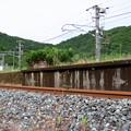 Photos: 002678_20180811_JR湯川