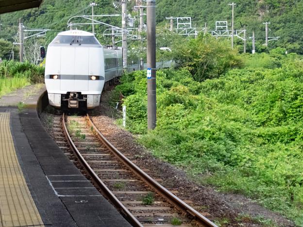 002680_20180811_JR湯川