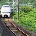 Photos: 002680_20180811_JR湯川