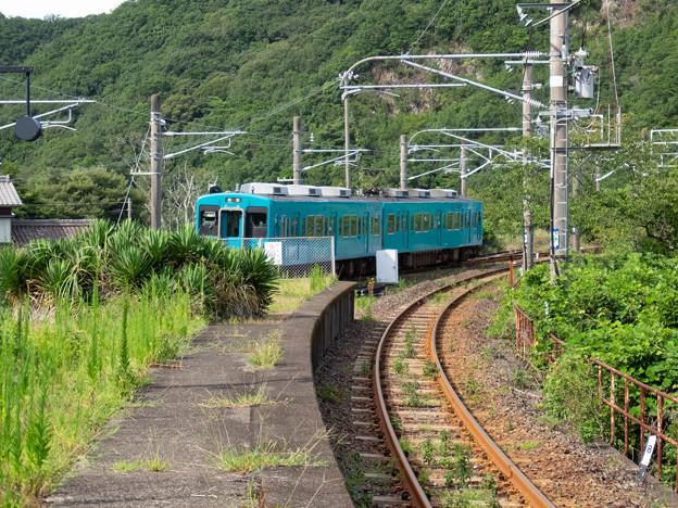 002683_20180811_JR湯川