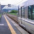 Photos: 002706_20180815_JR黒井