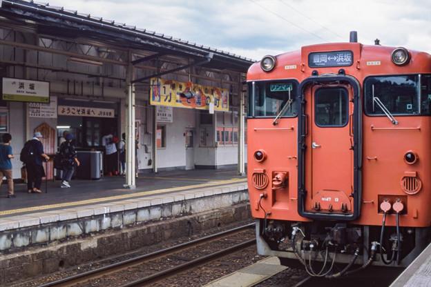 002711_20180815_JR浜坂