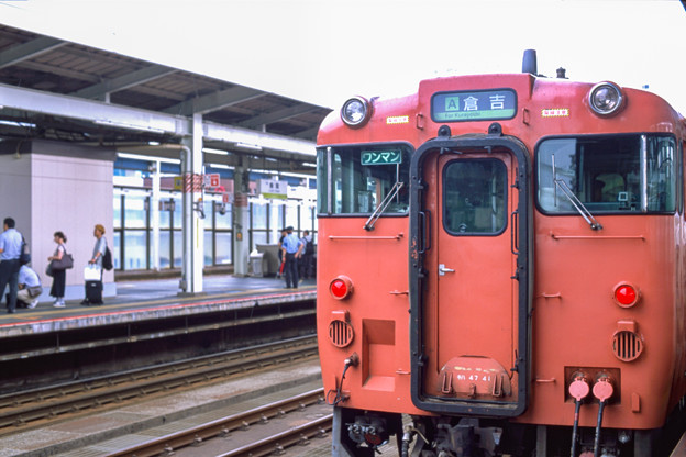 002716_20180815_JR鳥取