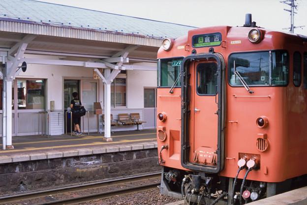 002718_20180815_JR松崎