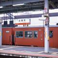 Photos: 002738_20180815_JR出雲市