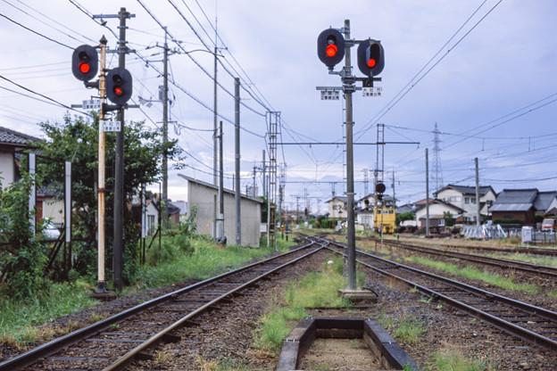 002743_20180816_一畑電車_川跡