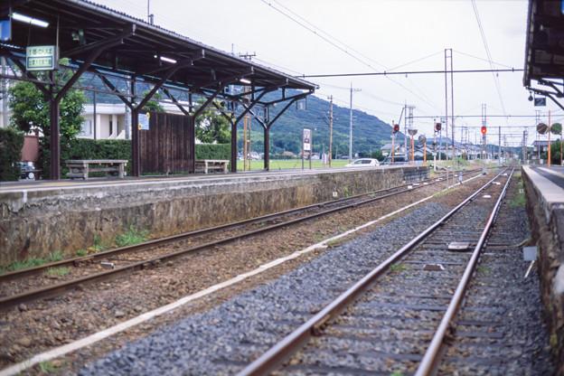 002744_20180816_一畑電車_川跡