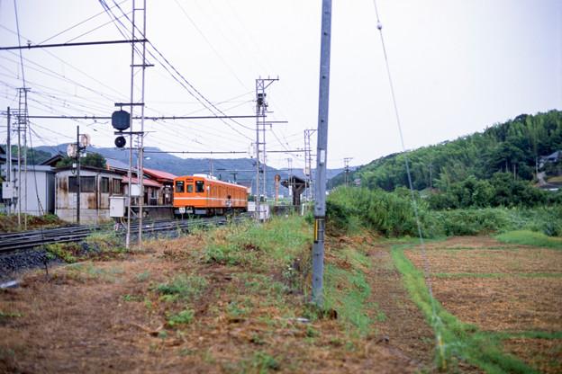 002750_20180816_一畑電車_一畑口