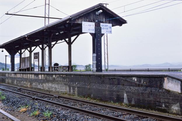 002757_20180816_一畑電車_秋鹿町