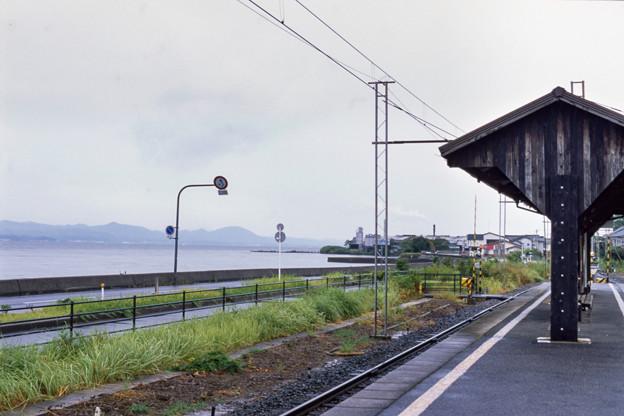 002759_20180816_一畑電車_秋鹿町