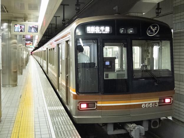 002776_20181020_大阪市高速電気軌道_天下茶屋