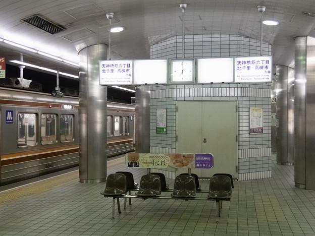 002778_20181020_大阪市高速電気軌道_天下茶屋