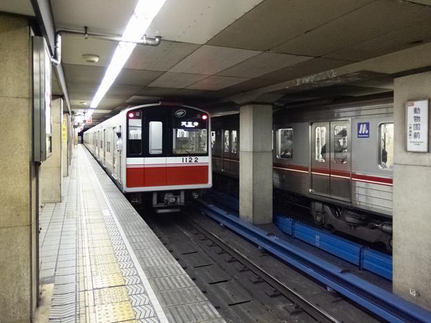 002782_20181020_大阪市高速電気軌道_動物園前